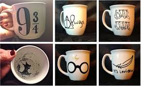 Harry Potter Bedroom Decor Diy Harry Potter Room Decor Diy Do It Your Self