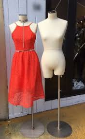 adjustable mannequin in melbourne region vic gumtree australia