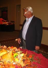 2010 thanksgiving thanksgiving 2010