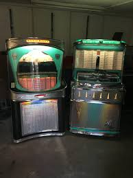 the jukebox shop u2013 jukebox sales repairs and parts