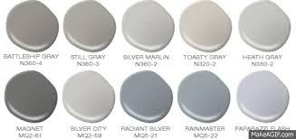 shades of gray trending in the aisles 50 shades of gray the home depot community