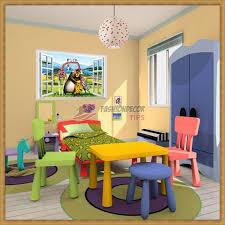modern kids room decor and wallpaper designs fashion decor tips