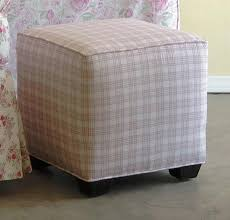 fabric storage cube ottoman marvelous fabric ottoman cube medium size of fabric ottoman picture