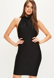 graduations dresses graduation dresses and gowns missguided