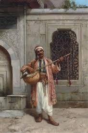 Ottoman Harem by 658 Best Ottoman Turkey Osmanlı Images On Pinterest Ottomans