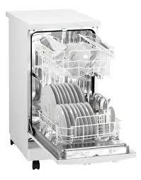 Dishwasher Size Opening Best 25 Portable Dishwasher Ideas On Pinterest Small Dishwasher