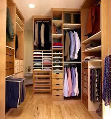 bathroom scenic simple bedroom closet cabinet design interior