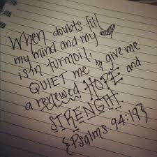 25 bible verses strength ideas bible