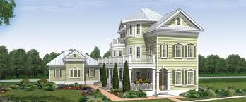 multi level house plans multilevel home plans sater design collection inc
