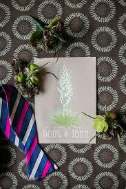 rustic wedding at rancho santa ana botanic gardens steph fowler