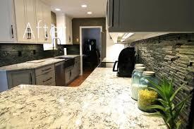 cambria praa sands white cabinets backsplash ideas