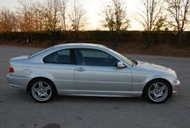 2002 bmw coupe 2002 bmw 330ci