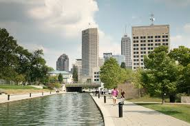 indianapolis thanksgiving dinner 6 romantic things to do in indianapolis on valentine u0027s day