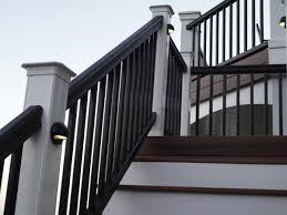 Composite Decking Brands Deck Railing St Louis U2013 Deck Railings U2013 Composite Deck Railings