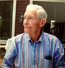 lamar bud weaver jr obituary universal city tx