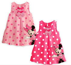 aliexpress com buy sale cute summer mickey baby girls