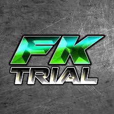 pixel car top view fk trial youtube