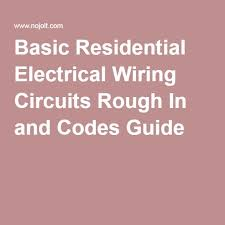 25 unique basic electrical wiring ideas on pinterest electrical