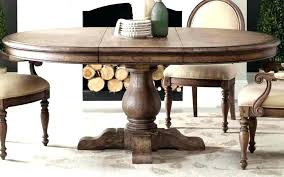 black dining table bench dining room tables rectangle kitchen table picnic table dining