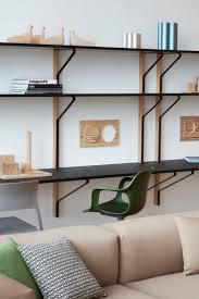 147 best shelves images on pinterest bookshelves furniture and live