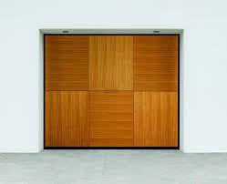 frame unique garage doors silvelox essential characteristics of image of design unique garage doors silvelox
