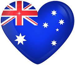 Aussie Flag Australia Flag Png Transparent Images Group 55