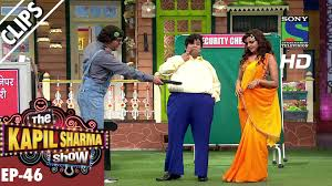Seeking Show Seeking Security From Thoko Security Agency The Kapil