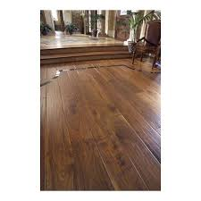 growth footworn walnut hardwood from carlisle wide plank floors