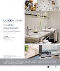besf of ideas interior kitchen design interior design magazine uk