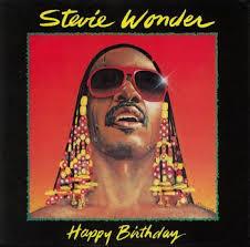 stevie wonder happy birthday second life marketplace stevie wonder happy birthday full perms song