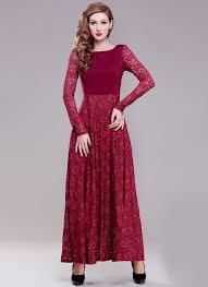 best 25 maroon long sleeve dress ideas on pinterest navy ball