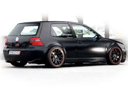 golf volkswagen gti volkswagen gti features news photos and reviews page4