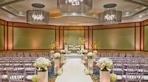 San Diego Wedding Venues Wedding Spaces Elegant Wedding Venues In Downtown San Diego