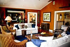 Furniture Furniture Stores In Jackson Ms For Home Decor Trends - Furniture jackson ms