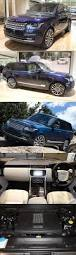 range rover modified best 25 range rover off road ideas on pinterest land rover off