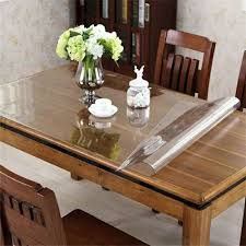 used dining room sets kitchen table sets used fresh dinning small kitchen table