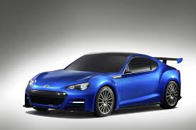 modified subaru brz subaru brz reviews specs u0026 prices page 4 top speed