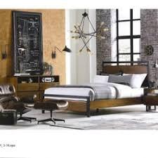 world interiors 14 photos u0026 18 reviews furniture stores 3910