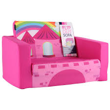 flip out sofa for kids home and textiles
