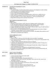 resume summary of qualifications for cmaa field representative resume sles velvet jobs