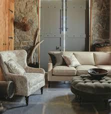 Calico Corners Sofas Custom Upholstered Furniture By Calico Corners