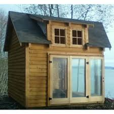Small Cottage House Kits by 115 Best Kit Cabin Images On Pinterest Log Cabin Kits Log