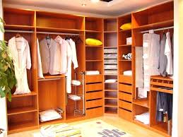 walk in closet design pictures u2013 aminitasatori com
