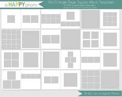 10 best album templates images on pinterest templates gifts and
