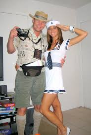 funny halloween costumes for couples ideas homemade halloween costumes