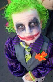 spirit halloween store corpus christi 55 best halloween images on pinterest halloween ideas halloween