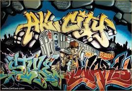 graffiti converter graffiti tag generator graffiti sle