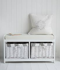 82 best white storage furniture images on pinterest lighthouses