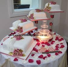 wedding cakes with fountains wedding cake wedding cakes wedding cakes with fountains fresh the