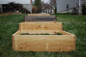 designs raised flower beds designs back yard with wooden fence lawn grass using stone raised flower garden with canopy raised raised brick flower bed pictures pool landscaping plants waplag front yard ideas with colorful